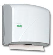 Držač- dispenser samosloživog ubrusa,  Vialli, odgovara artikli sa šifrom 11-119