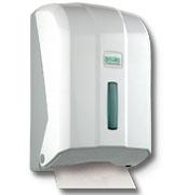 Držač - dispenser toaletnog samosloživog papira,odgovara artikli sa šifrom 11-118