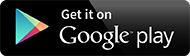 delicco-googleplay