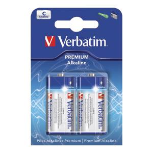 Baterija alkalna Premium